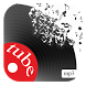 Tube MP3 Player Music pro by App-Tech