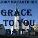 John MacArthur Daily by Dozenet Apps