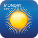 Weather - Today Weather