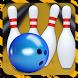 3D Bowling Games by Juegos de Vestir y Chicas