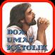 Doa Umat Katolik by FloApps Inc