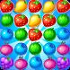Fruit Wonder by Free Match 3 Games