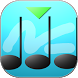 Rhythm Tap - Music Theory Game by GigaGrand
