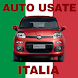 Auto Usate Italia by Team Mobi