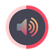 Sound Booster - Increase Volume by FreeMegaApps
