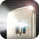 Powerful Flashlight HD with FX by Mobusi