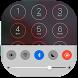 Lock Screen iPhone 7 xOS by Exposure Inc