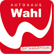 Autohaus Wahl by two S GmbH