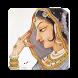 Rani Padmavati Story in Hindi रानी पदमिनी की कहानी by Andy India Developers