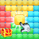 Block Cubes Puzzle by match games blast