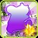 Panda Run by Sailfish Games