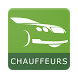 Barcelona Airport Transfers by Barcelona Airport Transfers