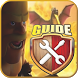Tips Clash of Clans by Brakduakh