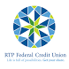 RTP Federal Credit Union by RTP Federal Credit Union