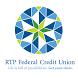 RTP Federal Credit Union