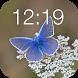 Butterfly Wallpapers by Leeway Infotech LLC
