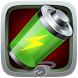 Battery Booster Ultra Expert by Livealcoid