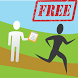 Free Ghost (Fitness) Trainer by Magnitis Software Solutions