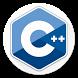 Learn C++ Programming by Phoenix App Labs