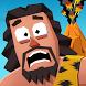 Faily Tumbler by Spunge Games Pty Ltd