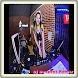 Dj Dangdut Koplo Remix 2018 by Moro Apps