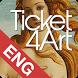 Galleria degli Uffizi English by TicketOne S.p.A.