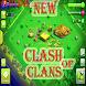 Guide Clash of Clans by SENEN PON. Dev