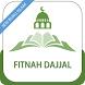 Fitnah Dajjal (Seri 4) by IndoApp