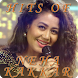 Neha Kakkar Songs by NewGen Entertainment