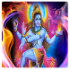 Lord Shiva HD Wallpapers by com.amazing.kincan