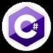 Learn C# Programming by Phoenix App Labs