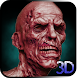 Zombie Huntsman: Deadly Zombie Infection 2018 by V5Gamers