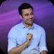 Sandeep Maheshwari : Motivation Videos by best fashion article