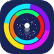 Switch Color - Neon Circle by Prenagez Games
