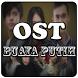 Lagu Ost Buaya Putih & lirik by Anida Studio