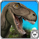 Safari Dino Hunting Assault 3D by Panda SmartGames