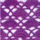 Схемы вязания крючком by FashionStudioProgress