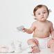 Заботиться о детях by KomfortStudio