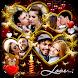 Love Photo Collage - Photo Editor