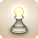 Chess Light by Pyrosphere