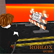 roblox happy wheels guide by dlopp