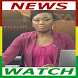 All Ghana News & Newspapers by CHIE