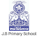 J.B Pri. School (Parents App) by Startuphand.com