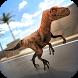 Dinosaur Hunt War Tanks Combat by Best Free Funny Games