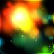 Crazy Colors Live Wallpaper by maxelus.net