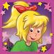Bibi's Stardust Chase Free by Nurogames