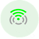 WIFI Manager by Security Lite