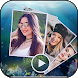 Photo to Video Maker - 2018 by JKStyle Apps.