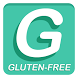 Gluten-Free Diet Plan by It's Cool!