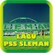 Lagu PSS Sleman Terbaru Lengkap MP3 by Startrail Inc.